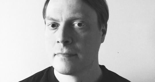 Mixing and Mastering - Pirkka Räisänen
