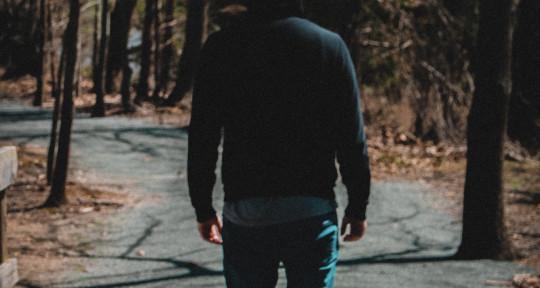 Music Producer, Ghost Producer - Ethan Rash