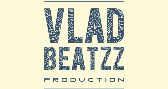 Producer - Vlad Beatzz