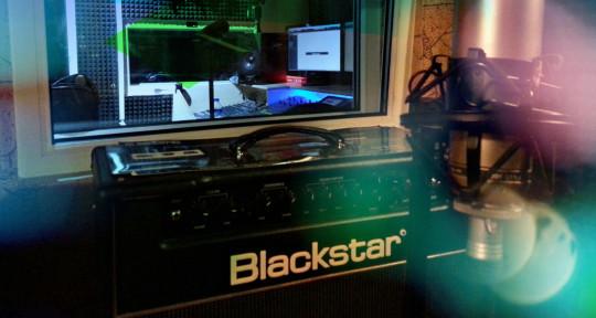 Producer, Mixing, Mastering - Dixit Production Studio