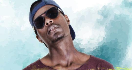 Beatmaker and Record Producer - Tallbeatzsa