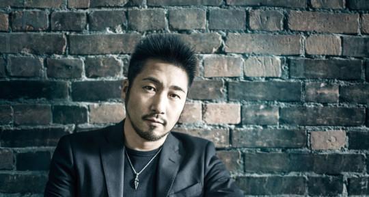 Composer & Pianist - Tempei Nakamura 中村天平