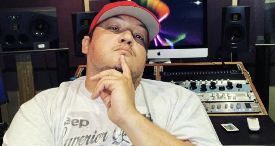 Professional Mixing &Mastering - NeilT Music Studios