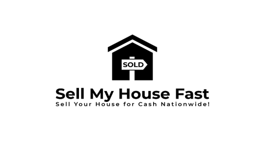Cash for Houses  - Sell My House Cash