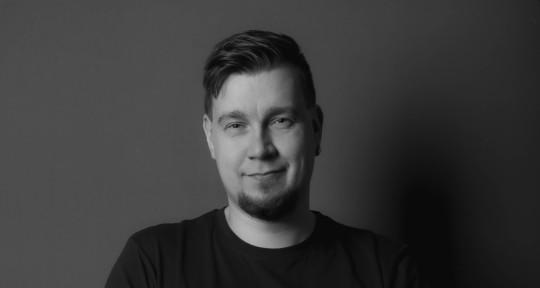 Music technologist - OwlAudiomedia - Sami Lust