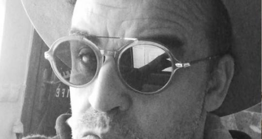 Music Producer - Rabie_Ibiza
