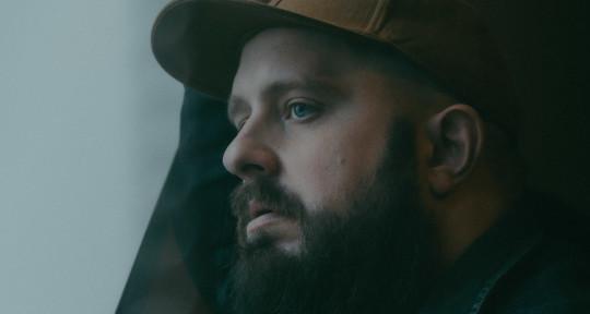 Music Producer & Musician - Tim Prottey-Jones