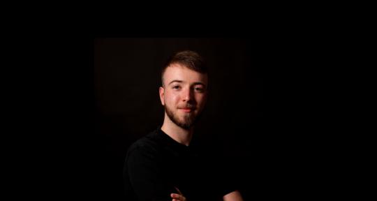 Professional Mastering - Sanaloop