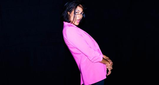 Songwriter, Music Producer - Rachel Rose