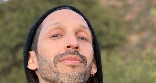 Producer - Nico Luma
