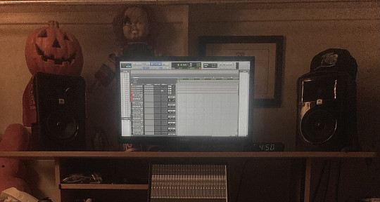 Remote Mixing, Mastering, Prod - Top Sound