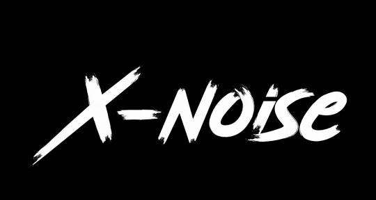 Production, Mixing & Mastering - X-Noise Music Production