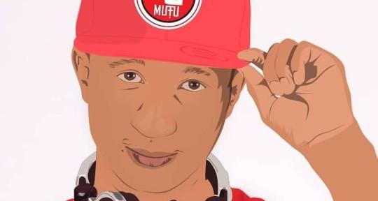 Music Producer/Beat Maker - DJ Mutu