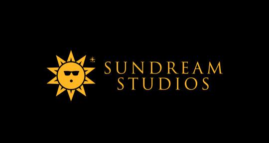 Recording/Production Studio - Sundream Studios