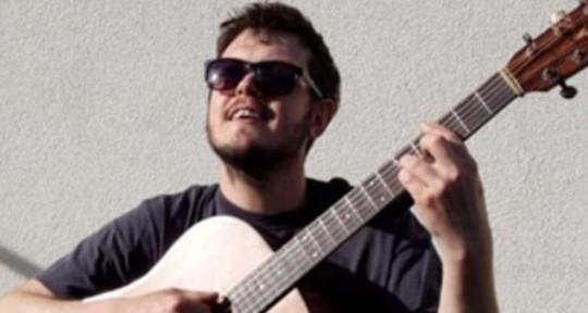 Musica de videojuegos - Eddy_pv