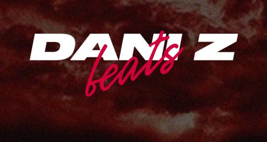 Music Producer - Dani z