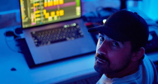 Mixing and mastering Engineer  - Sammo