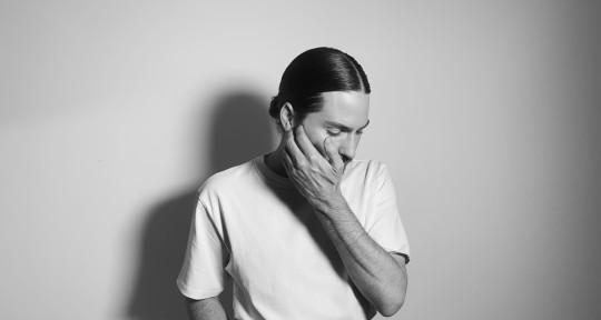 Singer/Songwriter  - Zac Poor