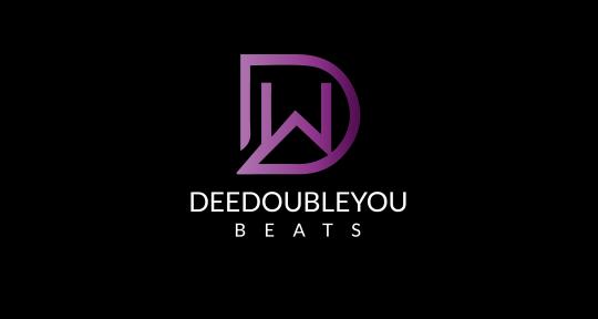 Music Producer - Deedoubleyou Beats