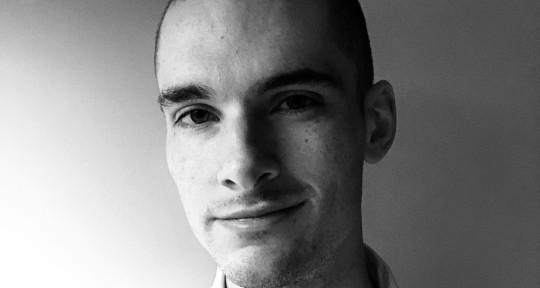 Producer/Multi-instrumentalist - Luke Culbertson