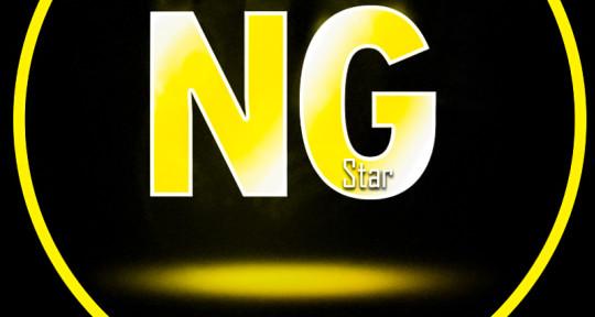 Music Producer - Negto Star