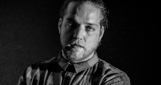 Remote Mixing & Mastering - José Manuel Busso