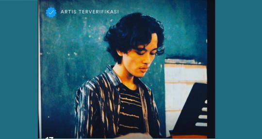 Composition Arranger Producer - FLEMMO Enterprise Music