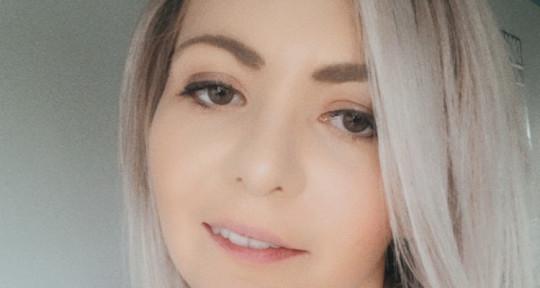 Video Editor - IlonaCanvasEditor