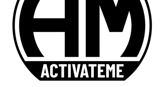 Songwriting and production - ActivateMe