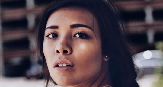 Experienced Singer/Songwriter - Emily Santos