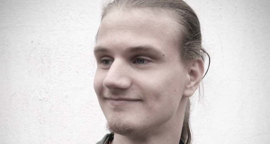 Mixing & Mastering - Kristian Øgir, Kemix Studios
