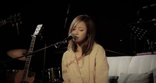 Songwriter, Vocalist, Producer - Kelan