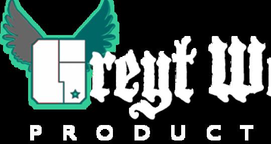 Rec. Studio | Music Producer  - Greyt Worx Creative