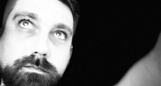 Radio-Ready music production - Tyson Summers