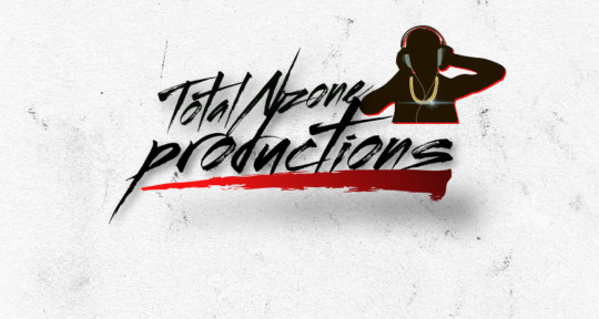 Music Producer - TotalNzone Productions
