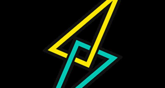 Music + Sound for Games & Film - Blitz