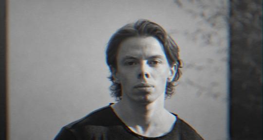 Music Producer, Beatmaker - Gem Sane (Victor)
