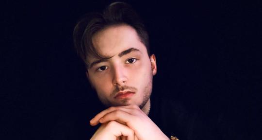 Record Producer / Engineer - DiMuro Beats