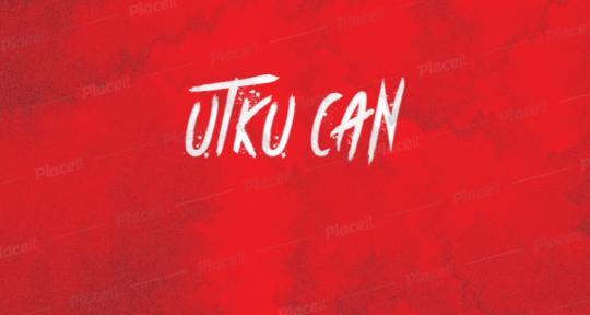 Music producer/composer - Utku Can