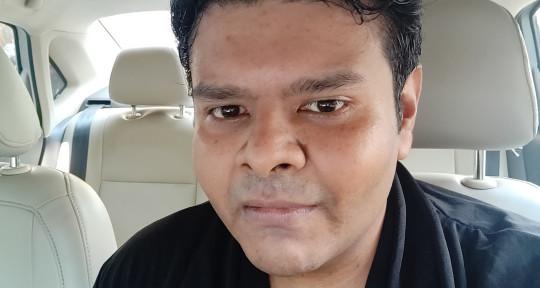 Remote Mastering Engineer - ahitdasgupta
