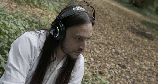 Filmscoring  Composer  - Duggan Bayerque Zuzulich
