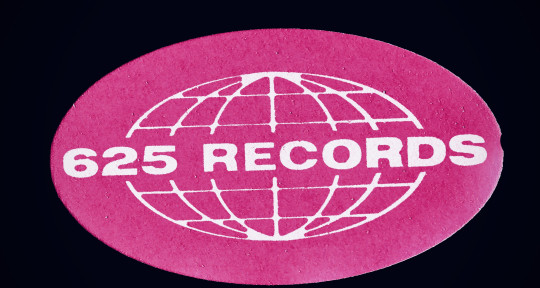 Recording Studio, Mix & Master - 625 Records