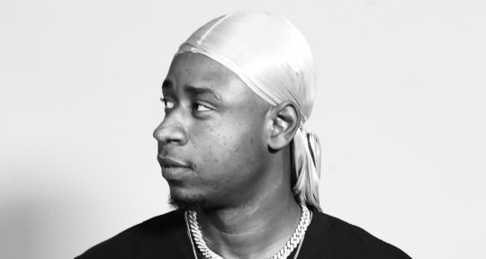 🎙AFROBEATS,SINGER,Afro'Trap🎼 - Damvic