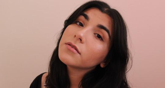 Singer/Songwriter - Inês Pereira