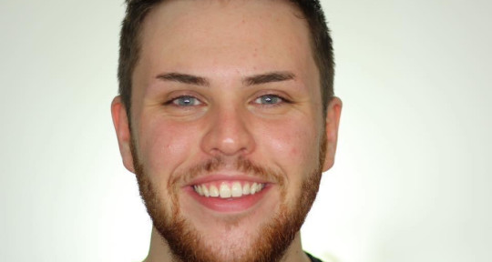 Songwriter, Producer & Mixer - Ash Taylor