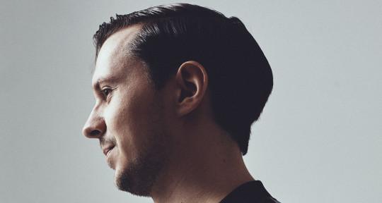 Billboard Awarded Producer - David Pietras