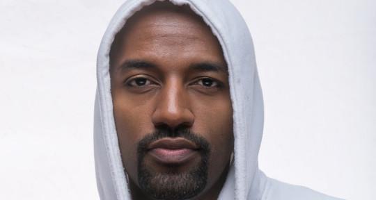 Singer,Producer,Mix Engineer - Noel Nderitu