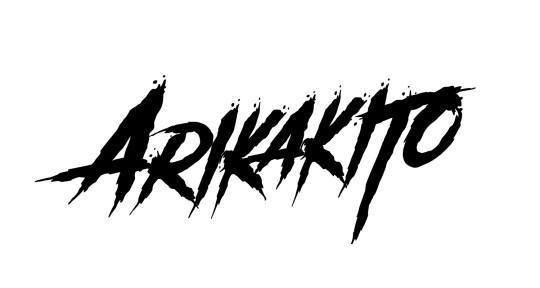 Music - Arikakito