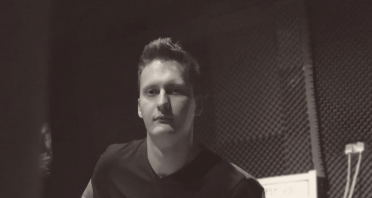 mixing mastering studio - Studio SSF
