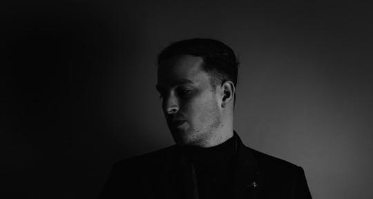 Music Producer  - Stephan